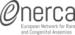 Enerca (European Network for Rare and Congenital Anaemias)